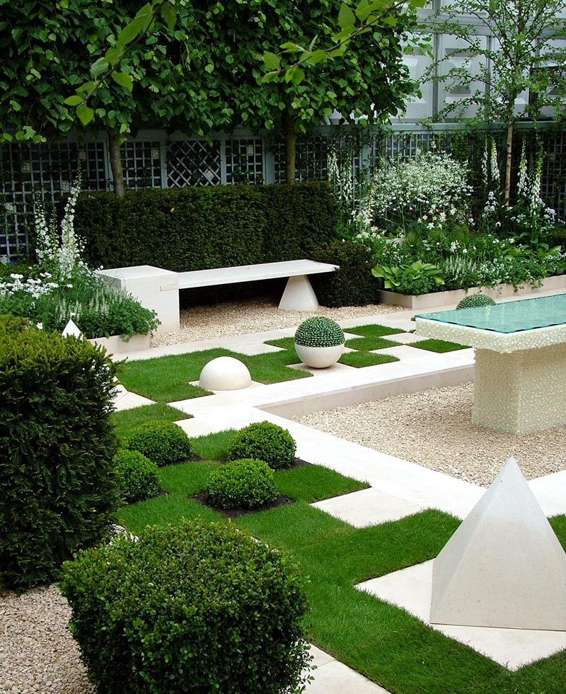 Garden Design: Garden Design With Garden Design Ideas Android Apps