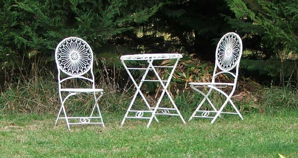 Moosey Garden Cafe Furniture - Antique Garden Furniture Antique Furniture - Antique  Garden Furniture Antique Furniture - Antique Garden Furniture Antique Furniture