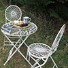Moosey Garden Cafe Furniture